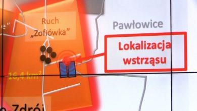 JSW wyciąga wnioski po katastrofie w Zofiówce. Będzie nowoczesny system monitoringu podziemnego górników!