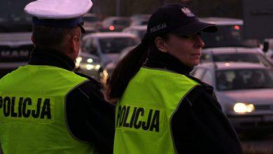 Trwa policyjna akcja ZNICZ 2018. Nie będzie taryfy ulgowej dla pijanych kierowców! (fot.archiwum TVS)