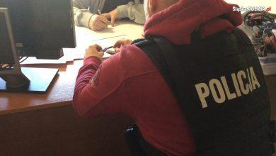 Zawiercie: korupcja w Powiatowym Urzędzie Pracy! Zarzuty usłyszało 18 osób