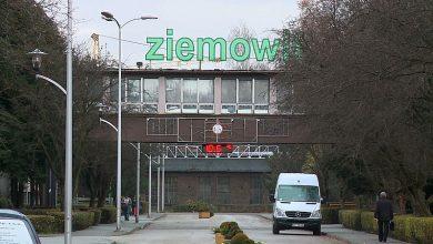 Wstrząs w kopalni Ziemowit: zatrzęsło w Chełmie Śląskim, Bieruniu i Imielinie
