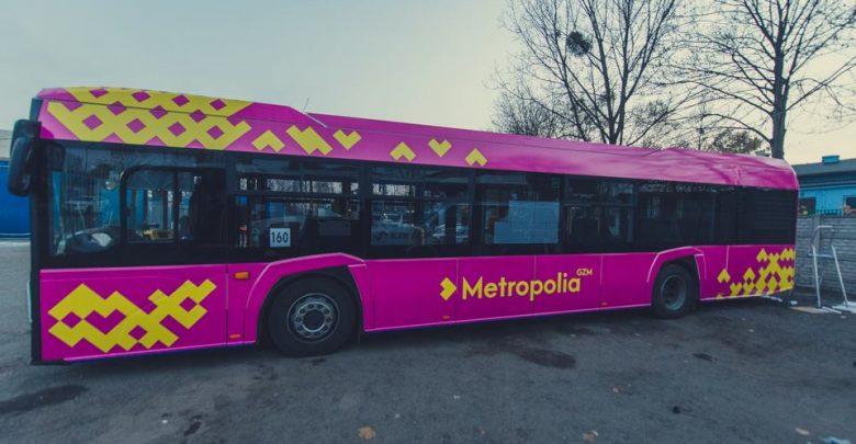 Śląskie: Defibrylatory AED w autobusach na lotnisko (fot.poglądowe)