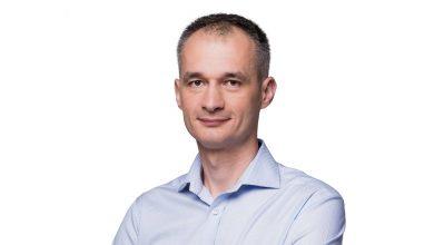 Andrzej Dziuba - prezydent Tychów powołał Macieja Gramatykę na stanowisko zastępcy prezydenta miasta ds. społecznych