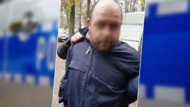 Zwłoki zafoliował i zapakował w torbę. Gruzin podejrzany o morderstwo młodej Polki tymczasowo aresztowany