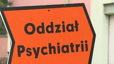 Psychika dziecka i choroby psychiczne dzieci i młodzieży są tematem programu Kierunek zdrowie w TVS