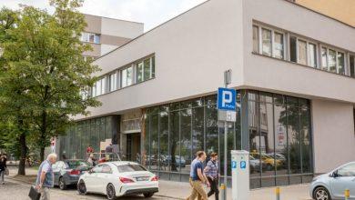 Katowice: Konkurs na nazwę Miejskiego Inkubatora Przedsiębiorczości rozstrzygnięty (fot.UM Katowice)