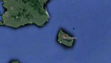 Polski statek zatonął na Bałtyku. 19 osób na pokładzie