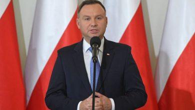 Prezydent zdecydował o marszu 11 listopada. Zaprasza wszystkich Polaków