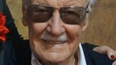 Autor komiksów Marvela nie żyje. Stan Lee miał 95 lat
