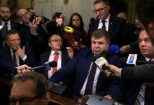 TOP 5 SILESIA FLESZ: Sejmik wdepnął w KAŁUŻĘ, a prezydent Rybnika potknął się o alkomat