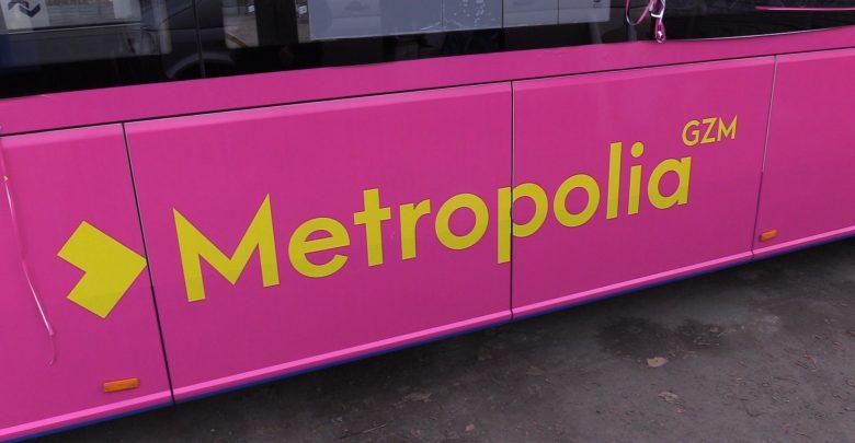 1c7fe2fa477649 Śląskie: Barwy komunikacji miejskiej będą ujednolicone (fot.poglądowe)