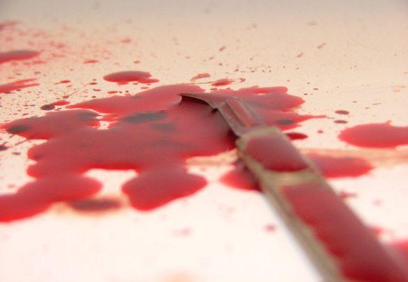 15-latek zabił ojczyma, bo się nad nim znęcał. Wyrok sądu (fot. poglądowe pixabay)