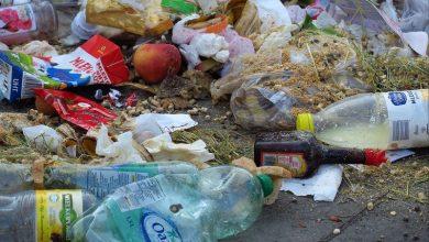 Rybnik: Segregacja śmieci po nowemu od 1 stycznia 2020 roku (fot. UM Rybnik)