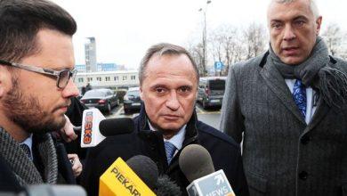 Katowice: Miliarder Leszek Czarnecki w prokuraturze. Będzie zwrot akcji w aferze KNF?