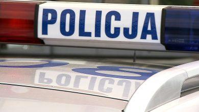 Zmiany w kodeksie wykroczeń: nowy rejestr i surowsze kary dla sprawców wykroczeń