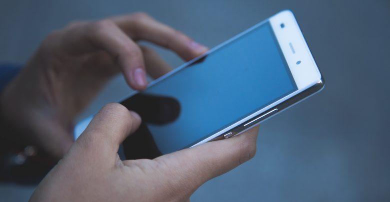 Atak telefonicznych oszustów! Miejcie się na baczności