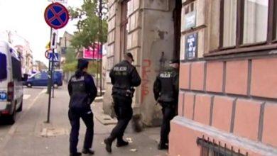 Gruzin, podejrzany o zamordowanie młodej Polki zatrzymany! Ukrywał się w Kijowie