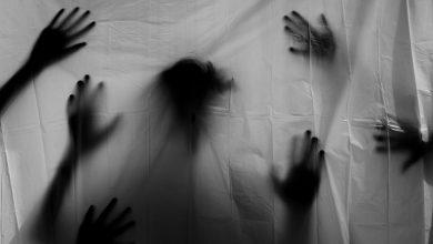 18-latka brutalnie zgwałcona na swoich urodzinach. Matka: Wszystko ją boli. Przyrodzenie, odbyt, gardło (fot. poglądowe pixabay)