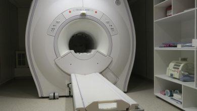 Szpital w Gliwicach ma nowy rezonans! Będzie znacznie szybsza diagnostyka