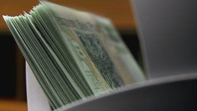 Ruszają wypłaty trzynastych emerytur. Każdy senior otrzyma dodatkowo 1200 zł brutto. [fot. archiwum]