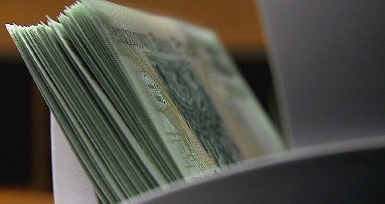 Gdy potrzeby są duże, a finanse chwilowo mniejsze można się wspomóc zaciągając odpowiednią i bezpieczną chwilówkę