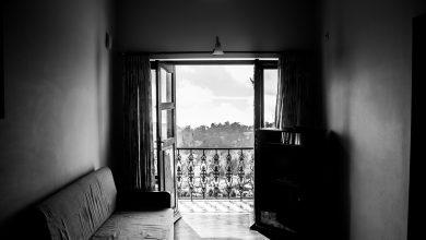 Wyrzucił ją przez okno, bo ta odmówiła mu seksu (fot.poglądowe/www.pixabay.com)