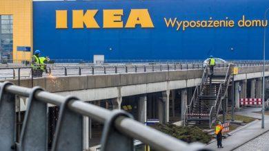 Ryzyko pęknięcia i oparzenia. IKEA apeluje o zwrot talerzy, misek i kubków! (fot.archiwum TVS)