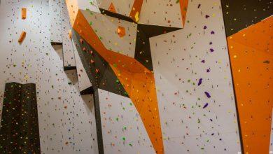 Gliwice: będzie można wspinać się na największej ściance w Polsce. Za darmo