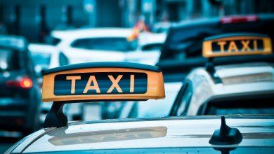 Sosnowiec: W trakcie kursu, zaczął dusić taksówkarza. Taksówkarz spowodował kolizję (fot.poglądowe/www.pixabay.com)