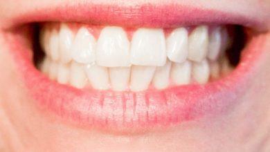 Wybierasz się do dentysty? W tych przypadkach wizyta może się nie odbyć