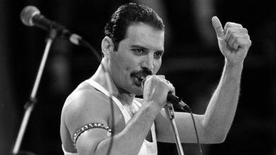 Bohemian Rhapsody (fot. Wikipedia)