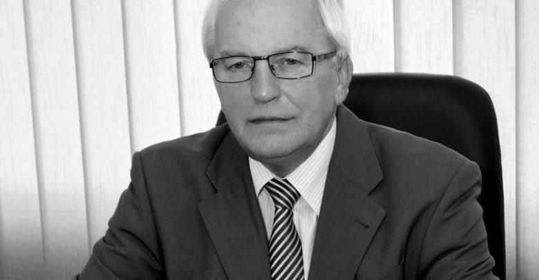 fot. Śląska Izba Budownictwa