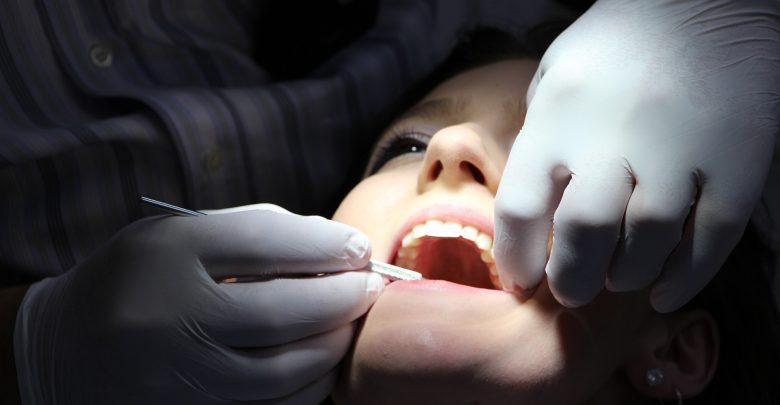 Pszczyna: 500 zarzutów dla dentystki. Grozi jej do 8 lat więzienia. Fot. poglądowe pixabay.com