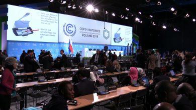 Polska przejmuje prezydencję, ostatnie szczegóły dopięte. Rusza Szczyt Klimatyczny ONZ w Katowicach