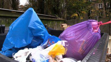 Śląskie: Drastyczne podwyżki za wywóz śmieci! Mieszkańcy zapłacą nawet 50% więcej! Dlaczego?