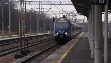 Nowy rozkład jazdy Kolei Śląskich wjeżdża na tory 9 grudnia. Co się zmieni?