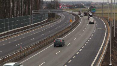 Za budowę węzła drogowego zapłacił inwestor – firma Goodman, która w pobliżu będzie stawiać centrum logistyczne. Całość inwestycji kosztowała 15 mln zł