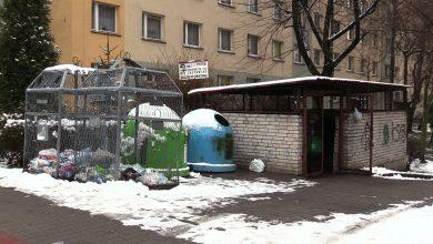 Ruda Śląska: Podwyżki cen śmieci nie będzie. Radni nie zgodzili się na śmieciową drożyznę
