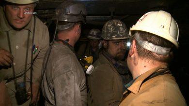 Prezydent Andrzej Duda podpisał ustawę przedłużającą do 2023 r. finansowanie z budżetu państwa restrukturyzacji górnictwa