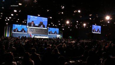 Szczyt Klimatyczny COP 24 w Katowicach przedłużony. Pytanie, czy to cokolwiek zmieni?