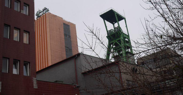 Jest polskie śledztwo ws. tragedii w czeskiej kopalni - RMF 24