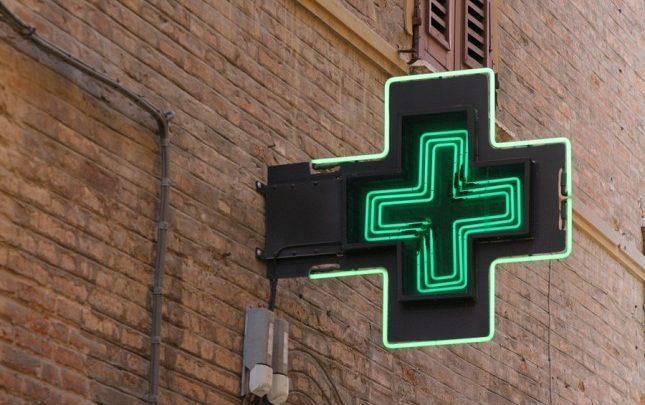 Nowa lista leków refundowanych. Zacznie obowiązywać od 1 stycznia