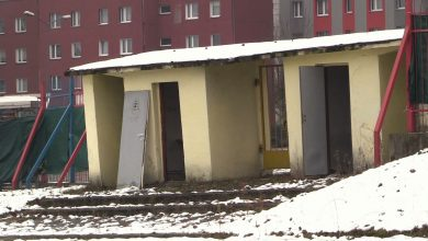 Wykonawca wycofuje się z modernizacji stadionu Polonii Bytom. Co dalej?