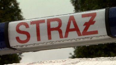 Osiem osób zatruło się czadem w Mikołowie! Wśród poszkodowanych sześcioro dzieci