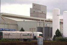 Wyciek kwasu solnego w Częstochowie! Ewakuowano ponad 80 osób