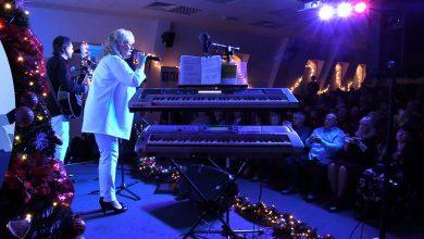 Zabrze: Świąteczny Koncert Charytatywny na rzecz podopiecznych Fundacji TVS