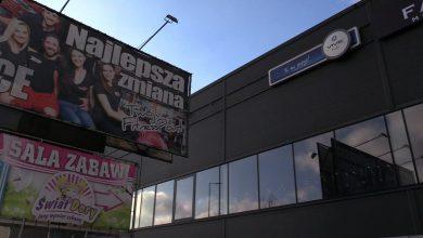 Klienci zamkniętego 1 grudnia klubu Fitness Point w Katowicach nadal nie wiedzą kiedy dostaną zwrot pieniędzy za niewykorzystane miesiące