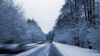Ostrzeżenie IMGW: będzie bardzo zimno! Nawet -20 stopni Celsjusza