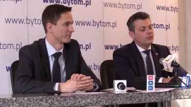 Bytom: Nie jedno a kilka! Zawiadomienia do prokuratury po kontroli NIK w Bytomskim Przedsiębiorstwie Komunalnym