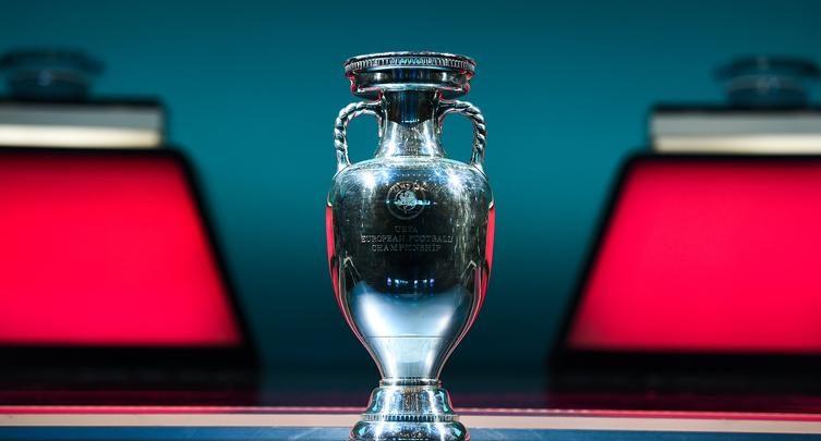 Wygramy na luzaku, czy będzie kompromitacja? Jak oceniacie naszą grupę el.Euro 2020? (fot.Łaczy Nas Piłka)