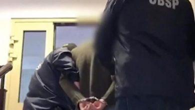 """Centralne Biuro Śledcze Policji zatrzymało 17 osób, podejrzanych o tworzenie """"karuzeli podatkowej"""" i niepłacenie podatku VAT, narażając Skarb Państwa na stratę w wysokości 70 mln zł."""